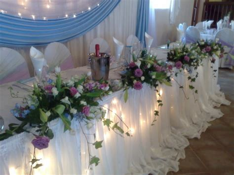 Executive Weddings & Functions   flowers, wedding, florist