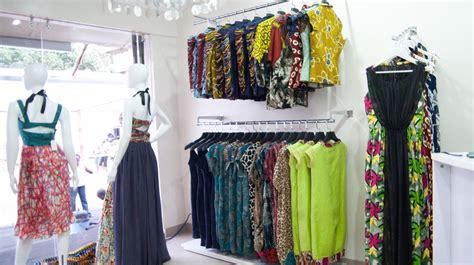 accra  ghana shopping