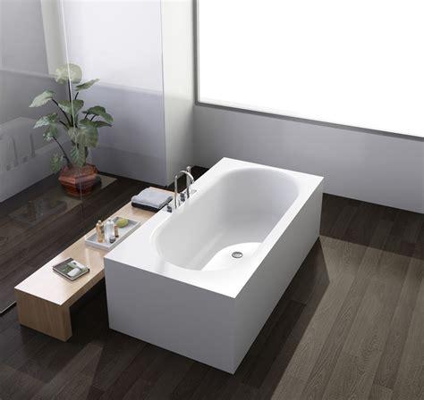 best prices on bathtubs best prices on bathtubs modern free standing bathtubs trendy bathtub best price
