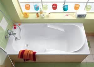 combine baignoire acrylique coloris blanc avec