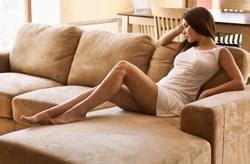 porn sofa maintain a sofa for longer diy lifestyle
