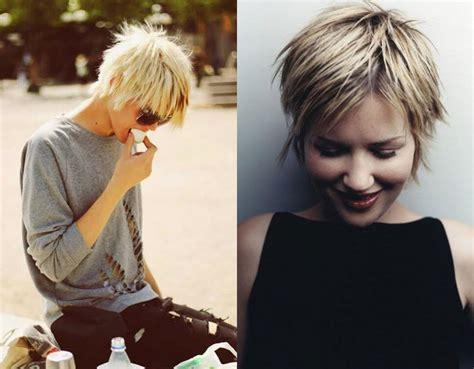short shaggy haircuts   find   hairdromecom