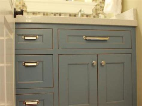 bathroom vanity storage ideas bathroom storage ideas solutions hgtv