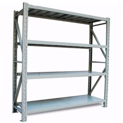 cheap king single bed frames cheap king single bed size used child steel single