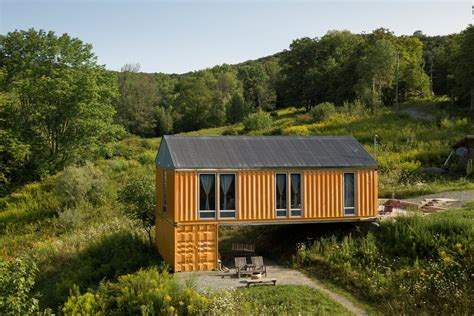 shipping container homes sg blocks container home coming home to a shipping container sg blocks