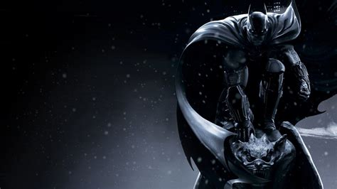 Hd Wallpapers For Desktop Batman | 30 batman hd wallpapers for desktop