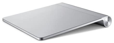 Mouse Pad Apple el imac no encuentra el trackpad