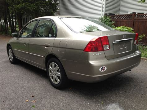 automotive air conditioning repair 2003 honda civic si auto manual 2003 honda civic www daxomotors com