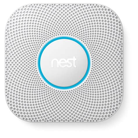 nest nest protect home depot canada