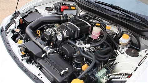 supercharged subaru turbo kit toyota gt86 autos post