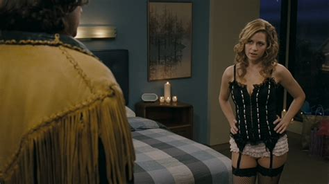 janet fischer actress blades of glory rate this girl day 137 jenna fischer bodybuilding