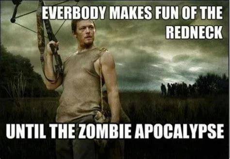 Hick Meme - everybody makes fun of the redneck meme