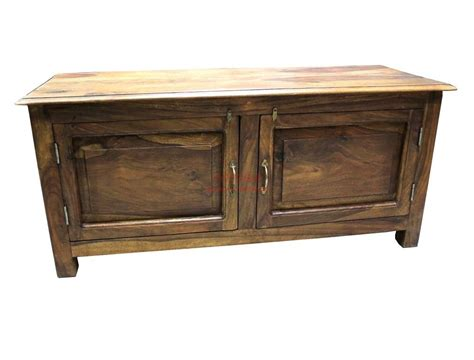 mobili porta tv legno mobile porta tv in legno massello or021 orissa
