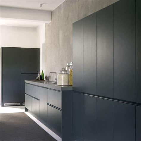 Corian Top Kitchen Platform Remodeling 101 Corian Countertops And The New Corian
