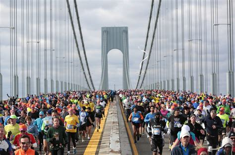 2017 new york new york city marathon course 2017 tips and strategy