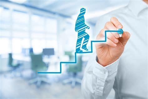 employee development performance appraisal lighter hr