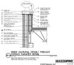Reinforced concrete column construction detail iso metric google