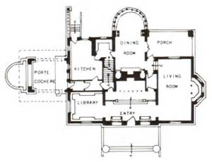 Frank Lloyd Wright Plans Beautiful Frank Lloyd Wright Home Plans 10 Frank Lloyd