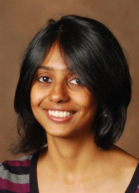 bharathiar biography in english bharathiyar essay in tamil free essays studymode