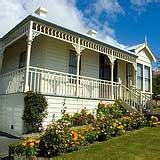 buying a house in nz process buying house in new zealand how to buy a property in new zealand