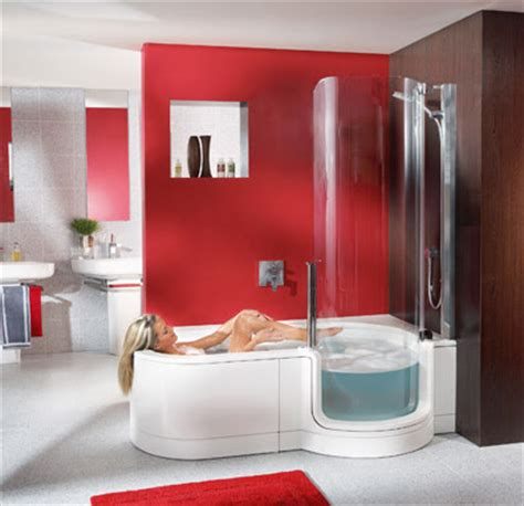 bathtubs for elderly or handicapped bathtubs for the elderly and disabled disabled bathroom