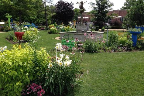 Janesville Botanical Gardens Lowes Janesville Wi 28 Images Havekost Nash Dealerships Wa Wi Wv Wy Janesville Botanical