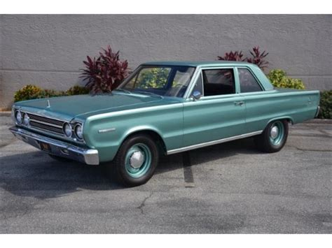 67 plymouth belvedere for sale 1967 plymouth belvedere for sale on classiccars 9