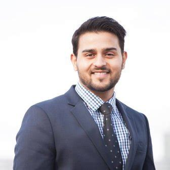 Schulich Mba Class Profile by Meet The Class Of 2017 Shubh Singh The Marketplace