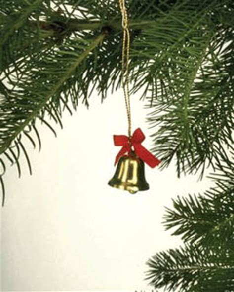 inspirational and christian stories little bell