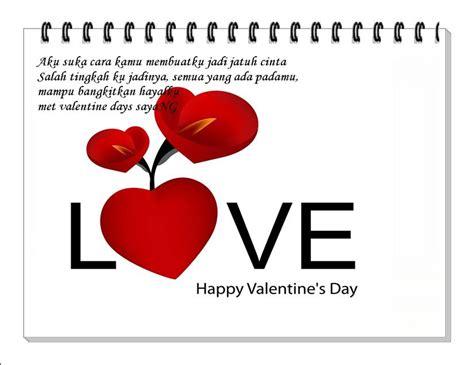 buat kartu ucapan valentine 301 moved permanently