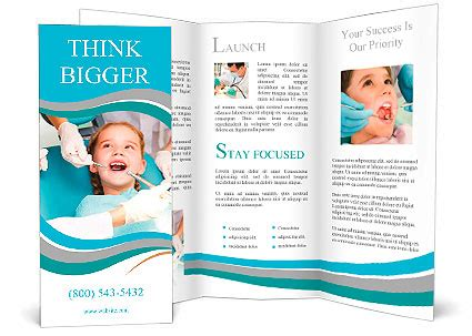 brochure template open office open office brochure template free program downloads