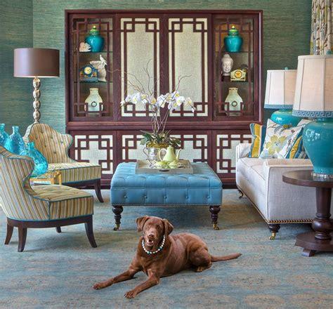 top home goods stores top home goods stores for decor furniture 171 cbs los angeles