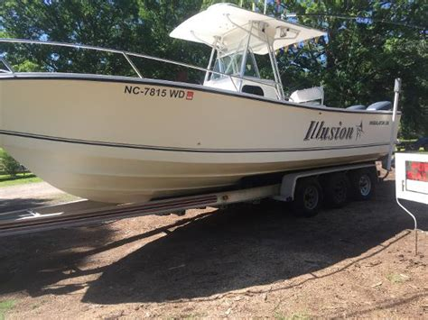 used regulator boats north carolina regulator new and used boats for sale in nc