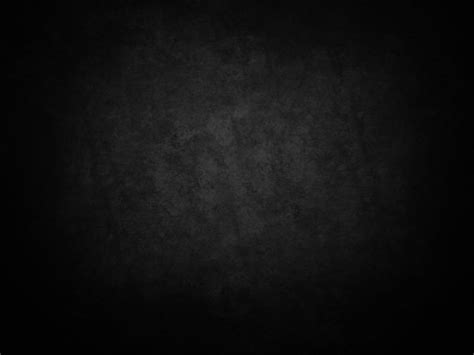 50 dark black backgrounds art and design