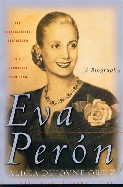 Eva Peron Biography In Spanish | eva peron quotes in spanish quotesgram