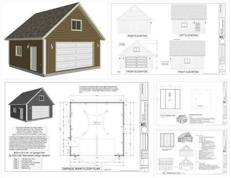 barn building cost estimator house plan home designrds metal buildings roof trusses