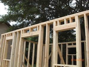 church of the holy family clothing shed construction