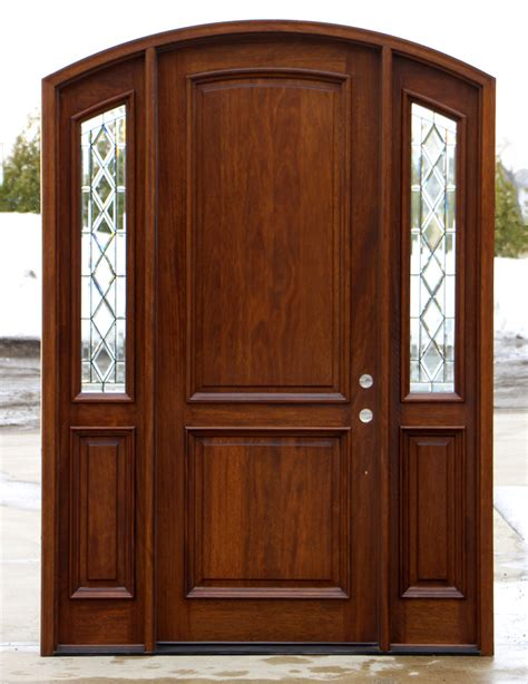 hinged patio doors with sidelights hinged patio doors with sidelights images