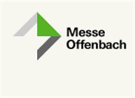Fortuner T 6300 G branchenportal 24 schreinerei maisenbacher in offenbach