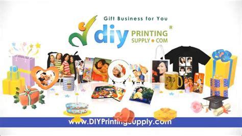 new year card printing malaysia diy gift printing business ideas 2015 malaysia