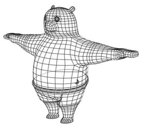 illustrator tutorial wireframe wonderful 3d tutorials