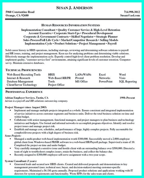 top 8 fitness consultant resume samples