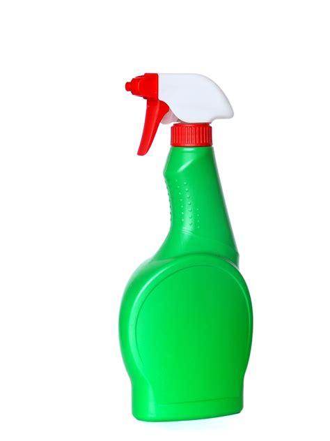 Sprei Green Five Favorite Uses For White Vinegar A Dreamer S