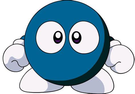 Archivo Kirby Bomba Png Kirbypedia Fandom Powered By Wikia Archivo Lololo Anime Png Kirbypedia Fandom Powered By Wikia
