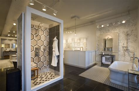bathroom design showroom chicago 47 best showrooms images on pinterest bathrooms