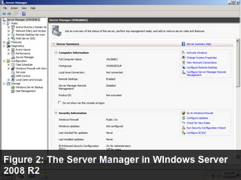 installing xp on windows server 2008 r2 download repair windows 2008 r2 installation free software