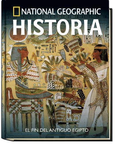 historia de espaa iii 8408045784 colecci 243 n historia ng
