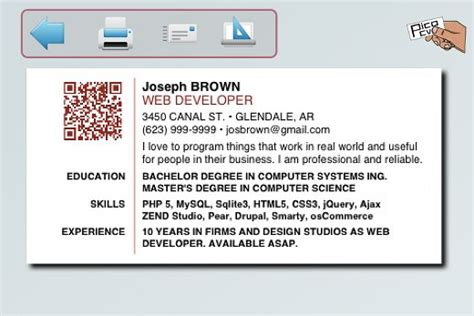 %name resume online free download   creative interior design resume templates   Gfyork.com