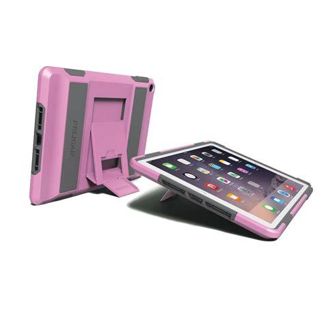 C M B 30 pelican progear voyager tablet for apple c12030 m30a pnk