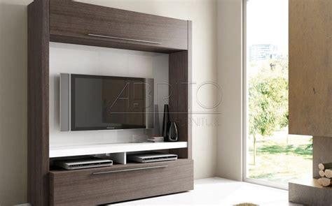 design wall unit cabinets delectable contemporary tv wall unit ginza s a brito